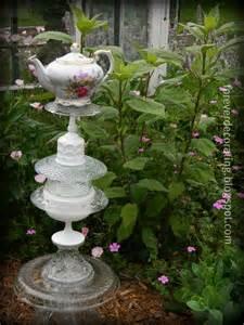 forever decorating garden totem