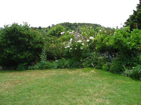 Botanical Gardens Manurewa Auckland Botanic Gardens Manukau Island New Zealand 027