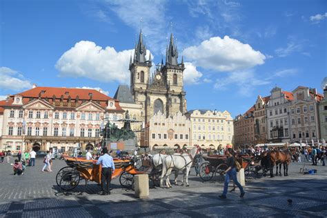 prague the best of prague for stay travel books prague town best destination in europe gets ready