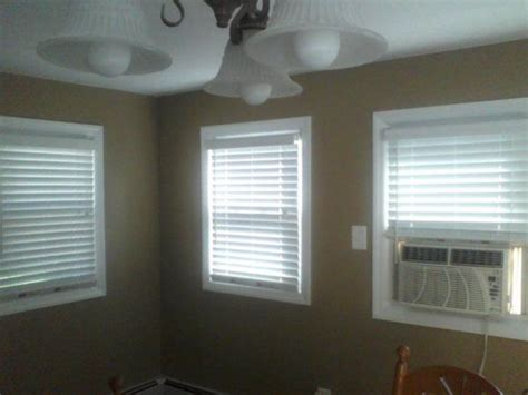how to mount shades inside window pin outside mounted blinds on