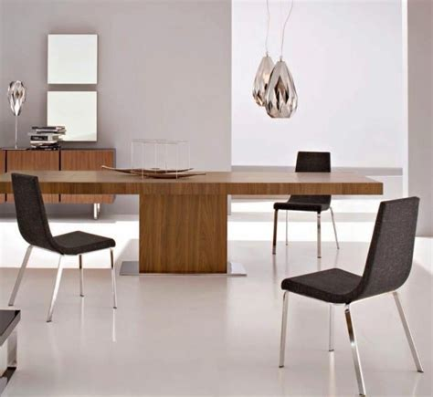 Calligaris Park Dining Table Calligaris Park Extendable Dining Table Cs 4039 R