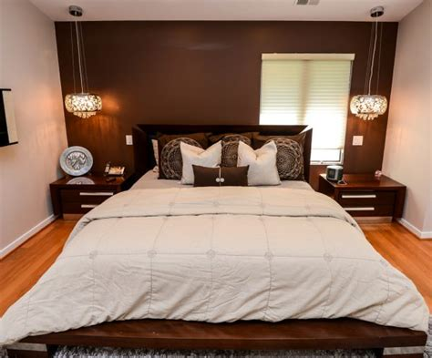 interior designer maryland bedroom decorating and designs by robin hiken interiors