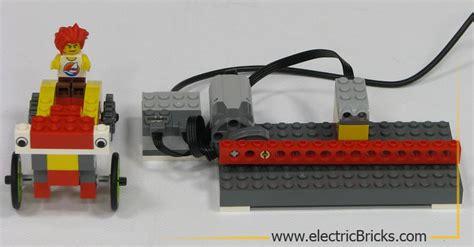 tutorial scratch y lego wedo scratch wedo tutorial electricbricks