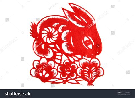 new year hare meaning new year rabbit meaning 28 images new year year of the