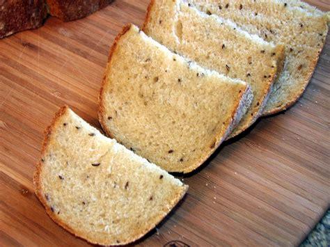 rye bead breadbasketcase levy s real rye bread