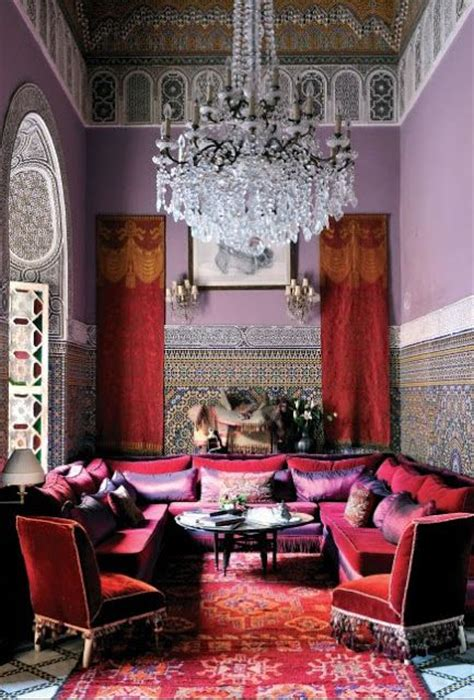 marrakesh wanderlust pinterest magnificent riad in marrakesh haken s place exotic