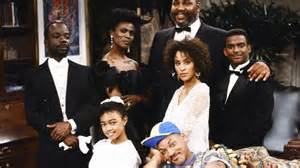 cast of fresh prince of bel air the fresh prince of bel air cast where are they now