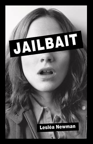 bait jail diary of a book worm jail bait by leslea newman