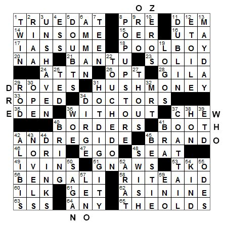 usa today crossword answers june 16 2015 0107 16 new york times crossword answers 7 jan 16