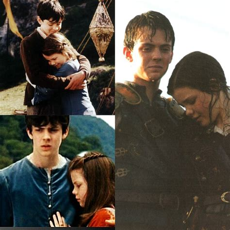 film narnia edmund edmund and lucy for narnia and for aslan pinterest