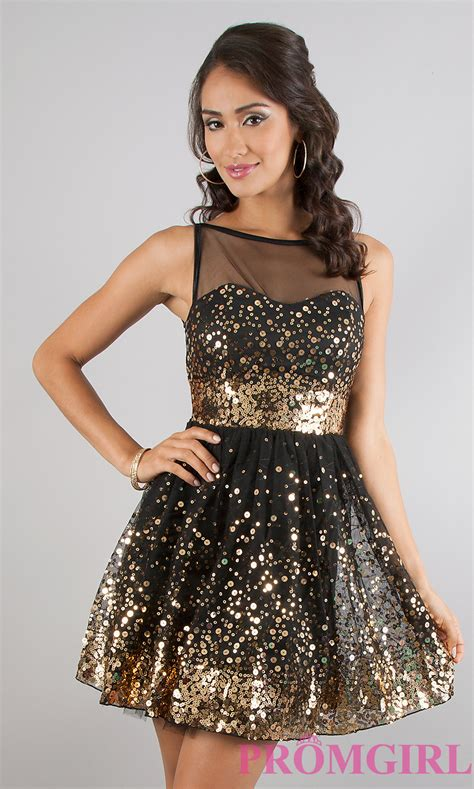 latest trends of party dress code for women life n fashion sequins party dress trend 2016 2017 fashion fancy