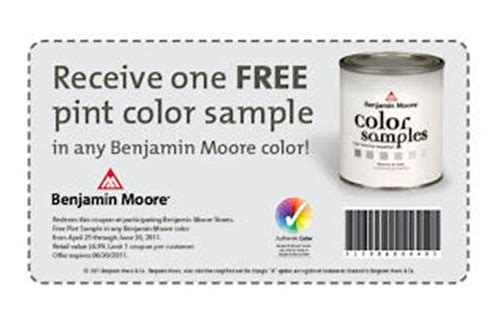 moore pet coupon code