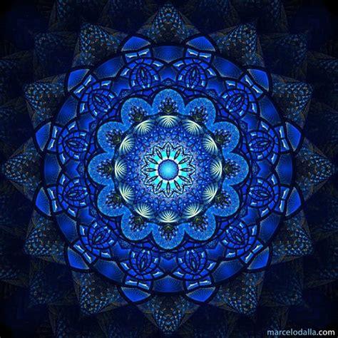 New Outer Mandala 161 best images about mandalas geometric on carl jung throat chakra and chakra