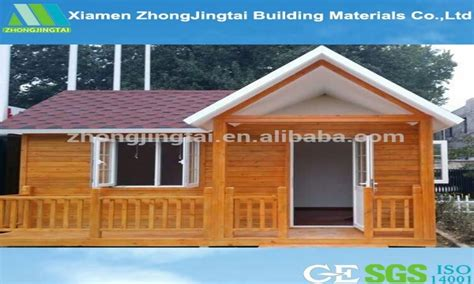 2 bedroom modular homes prefab modular kit homes 2 bedroom prefab modular home