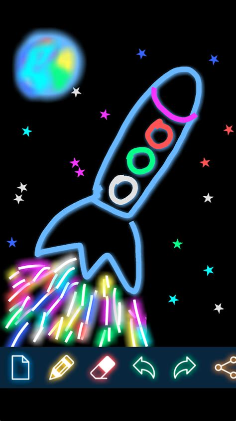 doodle on pictures app doodle android apps on play