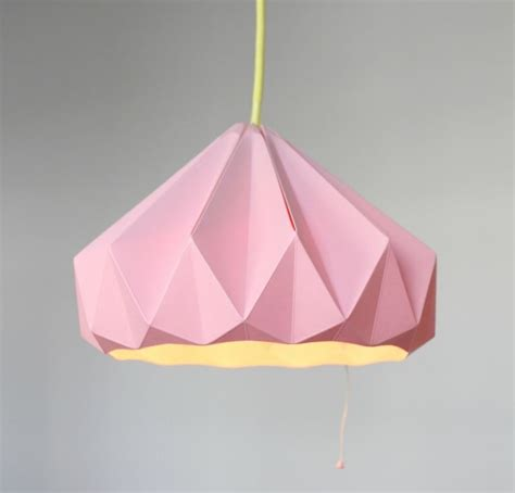 Cardboard Origami - les 25 meilleures id 233 es concernant origami le sur