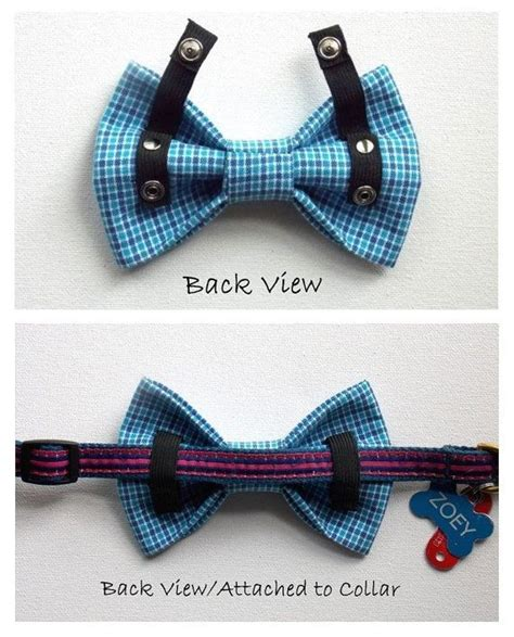 puppy bow tie 25 best ideas about toys on diy toys toys for dogs and