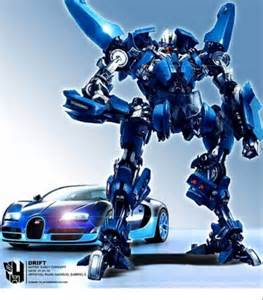 Who Is The Bugatti In Transformers 4 Tf Master Los Nuevos Robots De Transformers 4 191 Dise 209 Os