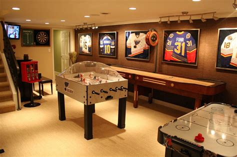 game room decorating ideas pictures game room ideas for fun and better game and fun space