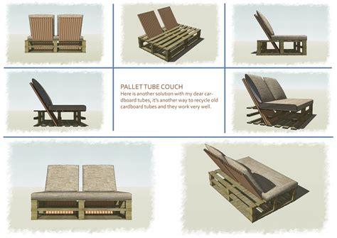 Pallet Furniture Designs pallets furniture modern home exteriors