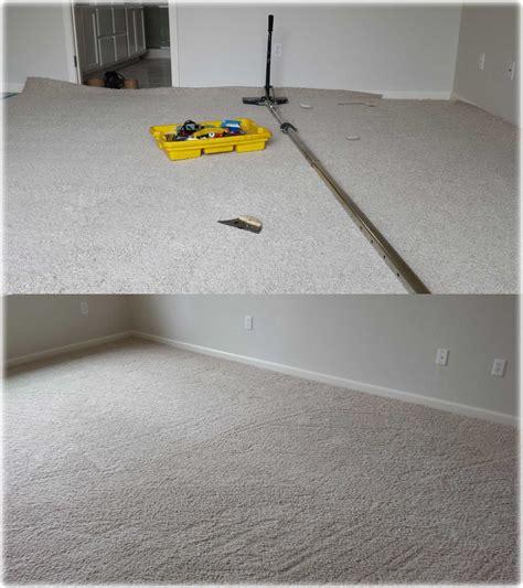 costco rug pad costco carpet pad carpet awsa