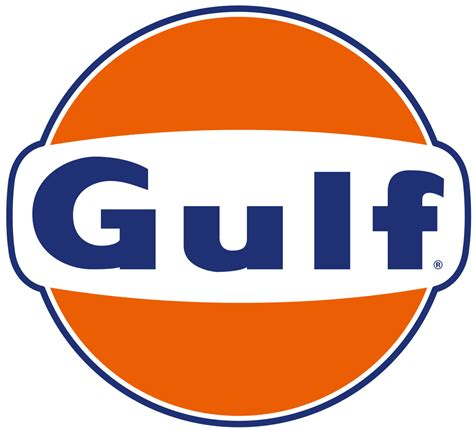 File Gulf Logo Svg Wikipedia