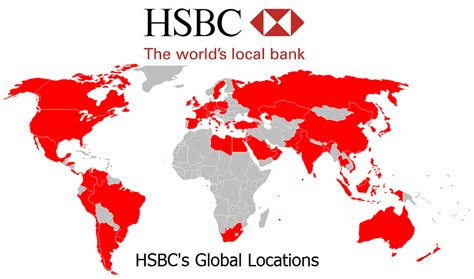 hsnc bank hsbc bank restricts large withdrawals then backs