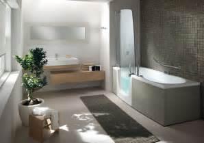 badezimmer gestaltungsideen ristrutturazione bagno roma