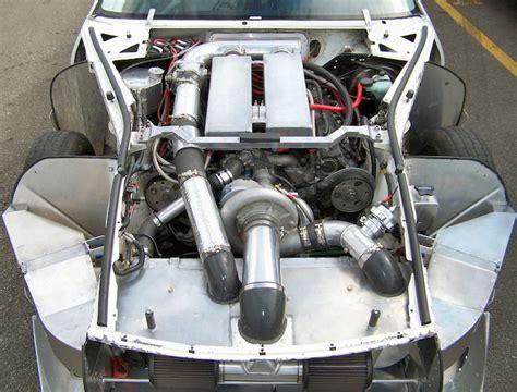 how do cars engines work 1991 porsche 928 user handbook world s fastest porsche 928 928 outlaws