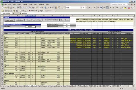 Calendar Api Php Exle Api Webinar Notes