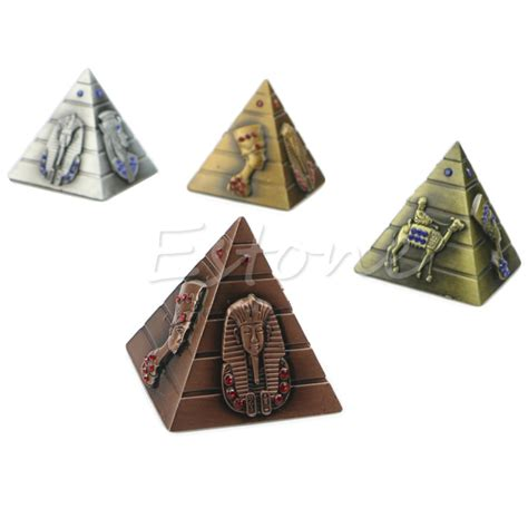 pyramid ornament buy wholesale ornaments from china