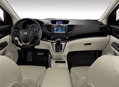 honda crv 2017 interior 2018 honda crv colors does the 2018 honda crv s have new