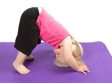imagenes om yoga children s yoga mindy s little sidekicks