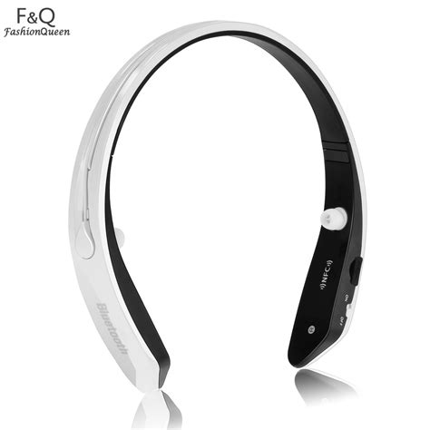 Sale Sports Wireless Bluetooth Headset Bth 404 Speaker Earphone sale best sports bluetooth headset stereo earbuds earphone bluetooth 4 0 wireless