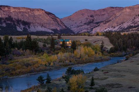 sun river ranch sports afield trophy properties