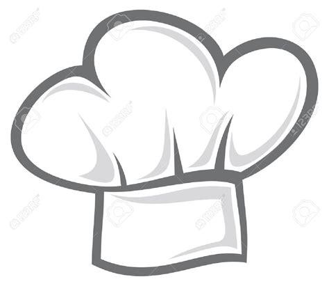 clipart cuoco chef hat clipart clipart collection chef hat clip