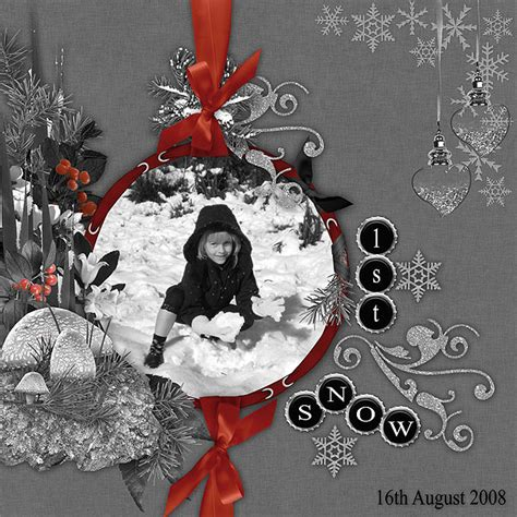 scrapbook layout black and white black and white layouts archives scrapbook max