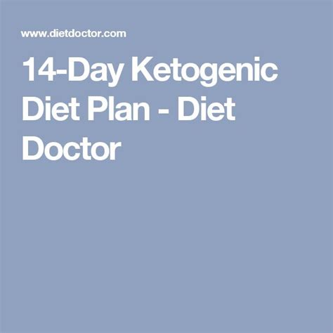 14 days keto meal plan easy guide for rapid weight loss books 17 best ideas about ketogenic diet plan on