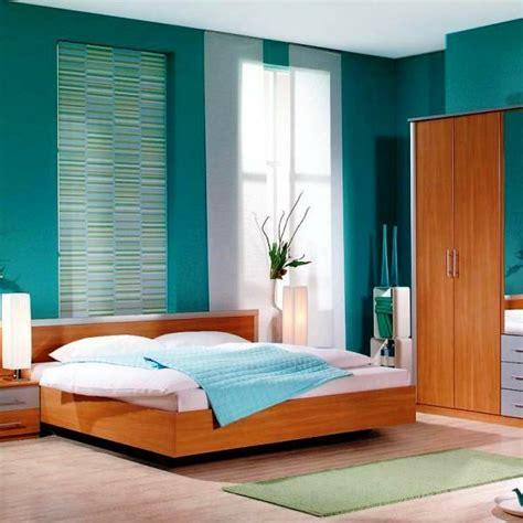 Farbdesigner Schöner Wohnen by Sch 246 Ner Wohnen Farbdesigner Probieren Sie Es