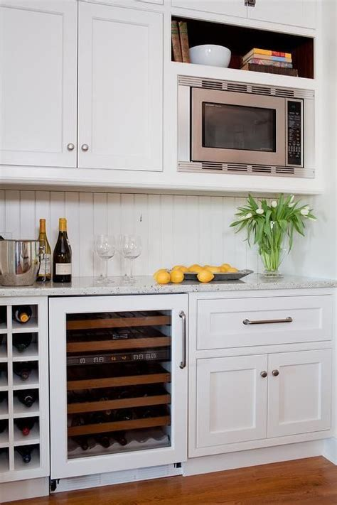 white shaker pantry cabinet kitchen pantry features white shaker cabinets fitted with
