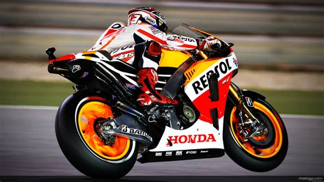background marc marquez marc marquez motogp 2013 background wallpaper wallpup com