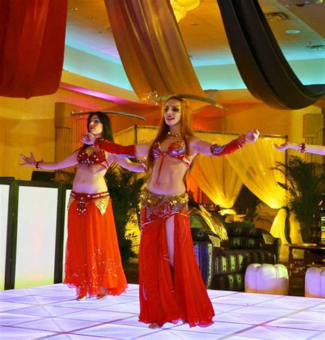themed party entertainers moroccan and arabian night themed event entertainment