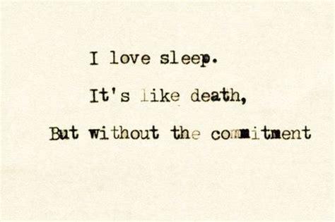 I My Mba And It S Not Helping by I Sleep It S Like Quote Sad Alone