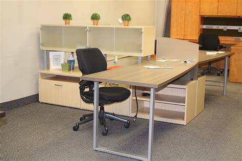 office furniture philadelphia home office furniture