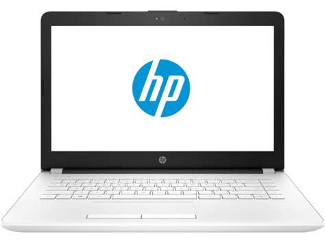 laptop terbaik  pelajar  mahasiswa  harga