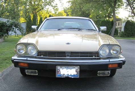 1988 jaguar xjs for sale fs midwest 1988 xjs v12 jaguar forums jaguar