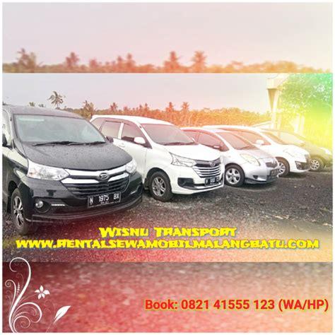 Travel Magetan Malang 0821 41555 123 Wa Or Phone mobil malang surabaya mobil surabaya malang