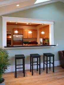 kitchen pass through ideas kitchen pass through home design ideas pictures remodel and decor