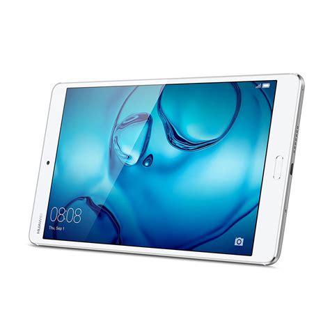 Huawei Mediapad M3 8 4 huawei mediapad m3 lte 8 4 64gb 綷 綷 綷