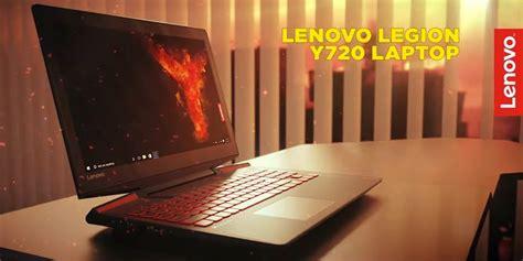 Harga Lenovo Legion Y720 harga lenovo legion y720 resmi terbaru gadgetren